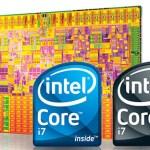 Review Intel Core i7: Comparativa de Todos los Modelos