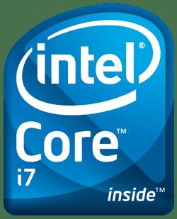 intel-core-i71