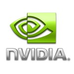 NVIDIA Presenta Graphics Plus Pack#2
