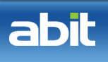 universal-abit-logob-i-155934-11