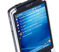acer-smartphone-concept