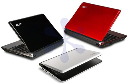 acer_aspire_one_10-inch