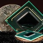 Pinetrail-D, la próxima plataforma para Intel Atom