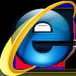 Internet Explorer 9 ya está en desarrollo