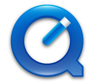 quicktime_7_logo