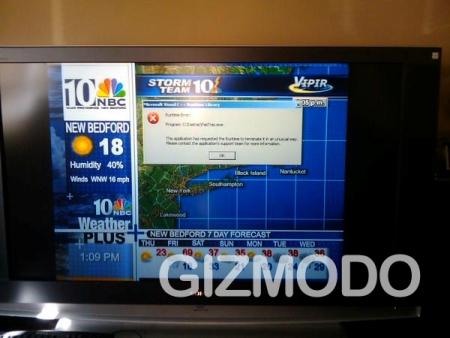 windows-error-weather