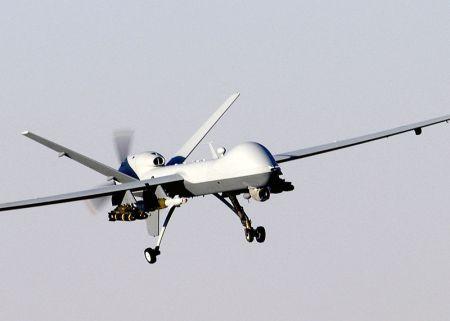 800px-mq-9_reaper_in_flight_28200729