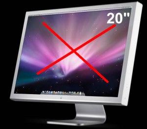 apple_cinema_display