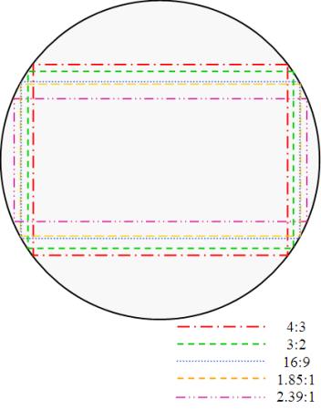 aspect_ratio