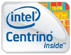 centrino_logo_new