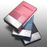 Dell Wasabi: Vuelve la magia de Polaroid