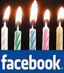 facebook_five_years