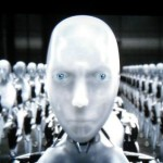 La Guerra del Futuro: ¿Controlarán los robots el planeta?