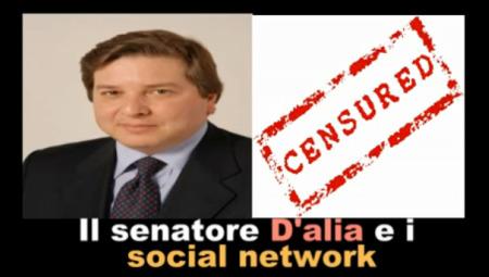 italia-censored