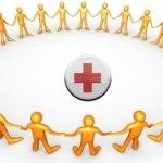 ¿Las redes sociales son dañinas para la salud?