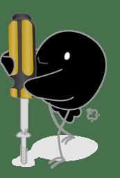 tightening-screwdriver