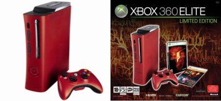 xbox-red-elite