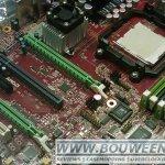 AMD RD890 y RS880D el 2010 y 2 nuevos Phenom II en camino
