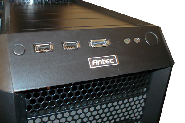 antec-twelve-hundred-panel