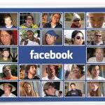 ¿Nueva página de inicio para Facebook? EPIC FAIL