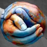 La globalización nos hace altruistas
