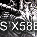 Review ECS X58B-A