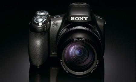 sony-hx1
