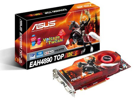 asus_eah4890_top-htdi-1gd5_01