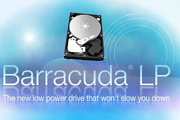 barracuda_lp