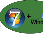 "Windows 7 traerá un ""Modo Windows XP"""