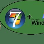"""Windows 7 traerá un """"Modo Windows XP"""""""