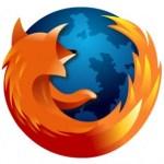 Mozilla Firefox 3.5 RC3 disponible