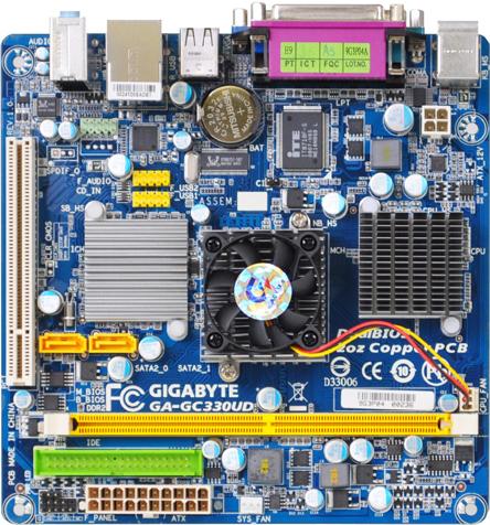 ga-gc330ud