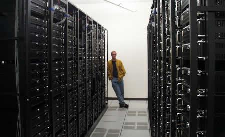 google_server_ref