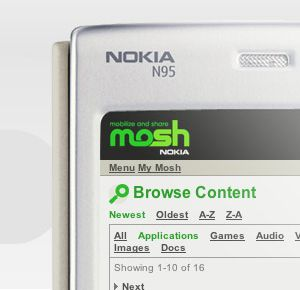 nokia-mosh-713334