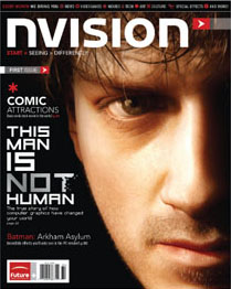 nvision_magazine_1_issue