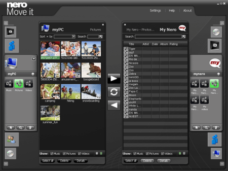 screenshot1-moveit-big