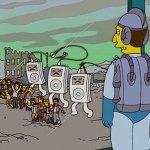 Apple tortura a sus clientes con choques eléctricos
