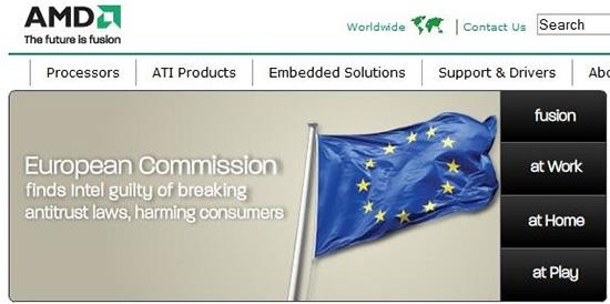 amd-eu-homepage-2