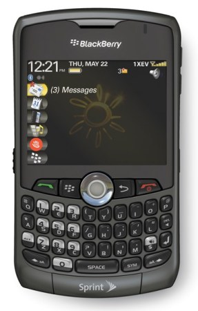 blackberry-curve-8330-sprint