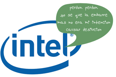 intel-logo-blue