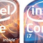 Overclock en Core i7: No es tan dificil
