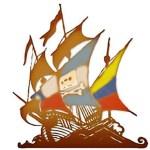 """Chile, Argentina y Venezuela son los países más """"piratas"""" de Latinoamérica"""