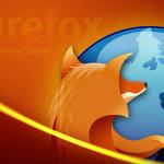 Primeros screenshots de Firefox 4.0