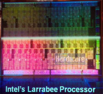 intel-larrabee1