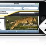 Hardware del iPhone 3GS vs Hardware del iPhone 3G