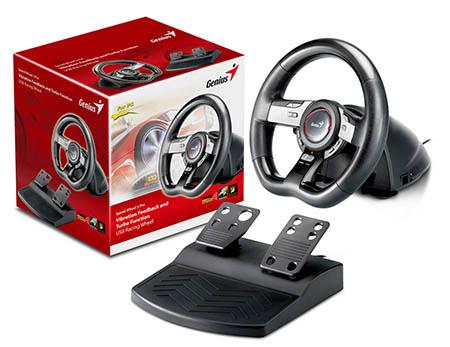 speedwheel 5pro 3D-box(hi-res)
