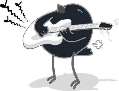 28_guitarbird