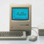 Ley de Moore [2]: ¿Cómo han evolucionado las interfaces de los sistemas operativos?