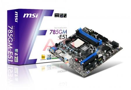 MSI_785gm-e51